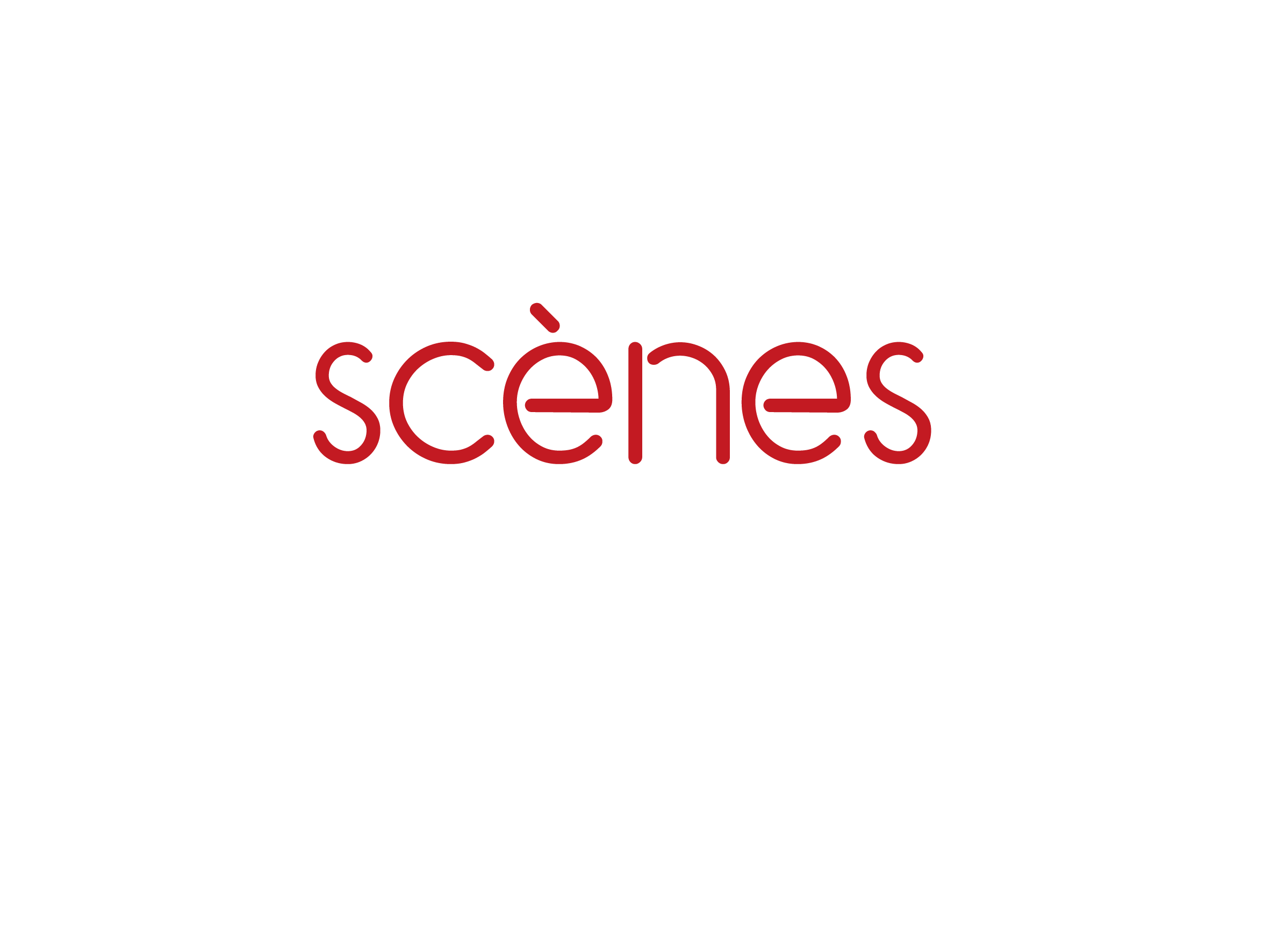 ETE DIVERT' | Etedivert